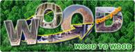 NPO法人中四国木材資源リサイクル協会